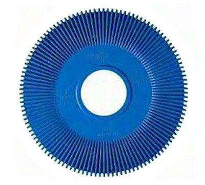 BCService Kreepy Krauly Universal Pleated Seal for Pentair K12894, K12896