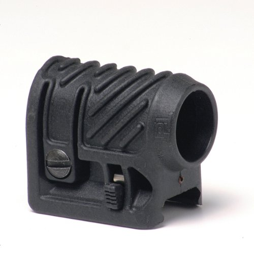 Command Arms Accessories BK2 Flashlight Mount
