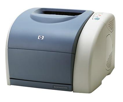 HP COLOR LASERJET 2500L DRIVERS WINDOWS 7