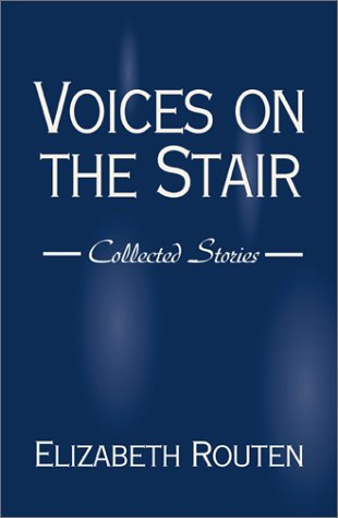 Voices on the Stair pdf