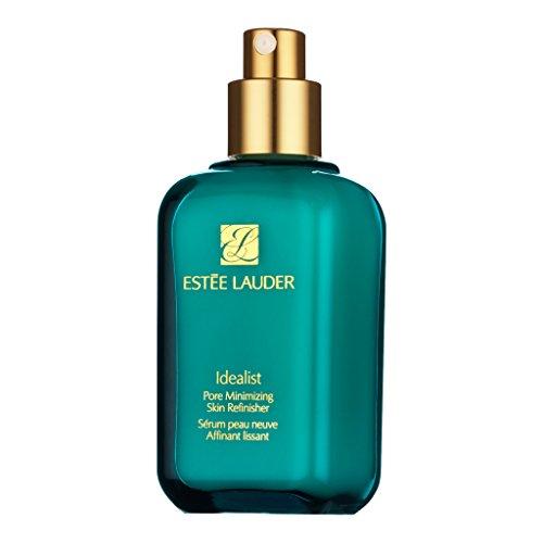 estee-lauder-idealist-pore-minimizing-skin-refinisher-serum-34-oz