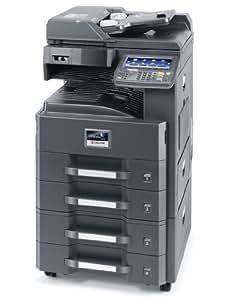KYOCERA TASKalfa 3010i Laser A3 Negro - Impresora