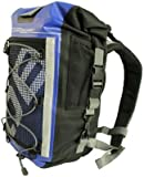 Overboard Prosport Dry Backpack, 20 Litres