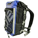 Overboard Prosport Dry Backpack, 20 Litres