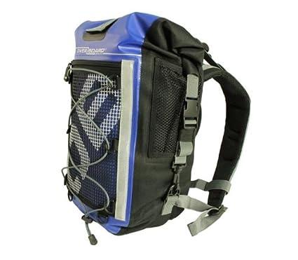 eaf4b44325 Amazon.com   Overboard Waterproof Pro-Sport Backpack   Outdoor ...