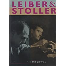 Leiber & Stoller: Songbook