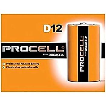 Amazon.com: 24 Pack Panasonic - AAA - Alkaline Battery