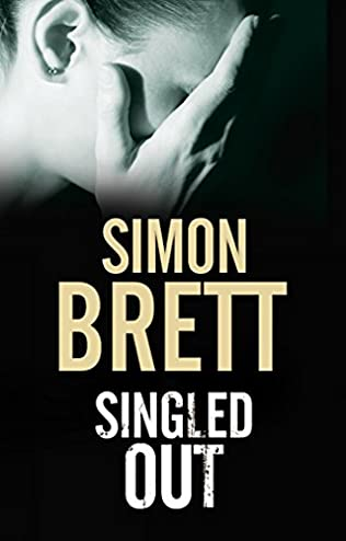 book cover of Singled Out