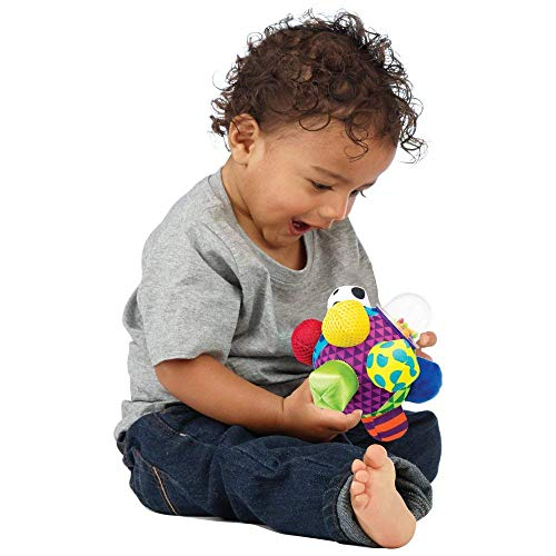 Buy teething toys for 4 month old