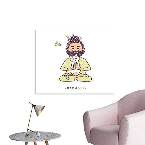 animal chakra chart - 4