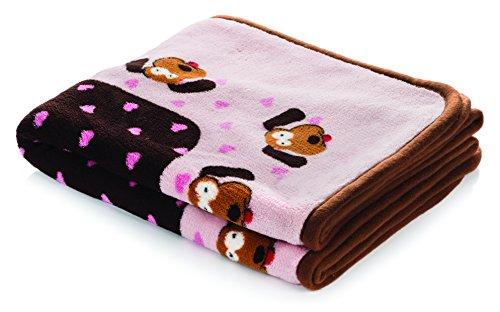 SmartPetLove Snuggle Blanket for Pets
