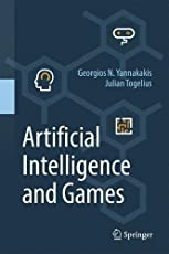 Artificial Intelligence For Games 2nd Edition Pdf Free Download