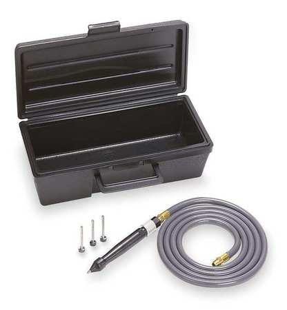 (Ingersoll Rand EP50K Slide/Zoom Throttle Air Engraving Pen Kit (Set of 1/EA))