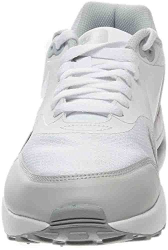 Air Nike 2 Essential 101 1 Ultra 0 Basket Max 875679 TvPwPx