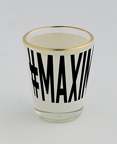 Maxim Rim - 1