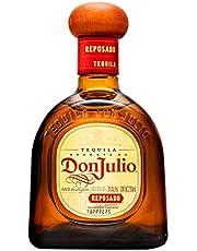 Tequila Don Julio Reposado - 700 ml