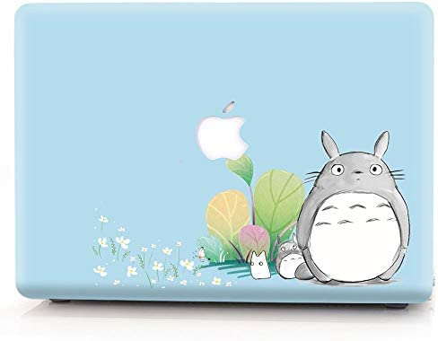 MacBook Release AJYX Plastic Compatible product image