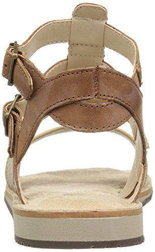 Sandal Caterpillar Womens Ensnare Sandal Womens Womens Caterpillar Tan Caterpillar Ensnare Tan CqfzE1U