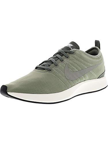 Dualtone Nike Racer Para Se Zapatillas Verde Hombre pdqUdZ