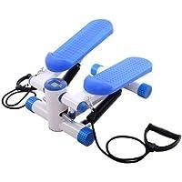 KANSOON 凯速 S02型 免安装迷你液压踏步机 按摩踏板带计数显示器带拉绳 上下踏步机运动机 家庭健身器材