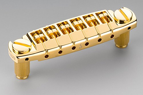 Schaller Signum Locking Bridge by Schaller
