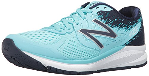 new balance stability c d - 6