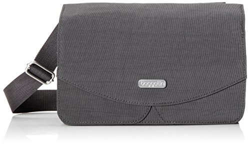 baggallini-venture-travel-crossbody-bag-charcoal-one-size