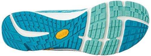 Merrell BARE ACCESS ARC 4 - Zapatillas de Entrenamiento Mujer Verde - verde (verde)