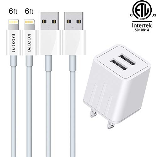 ac charger for iphone 5s - 7