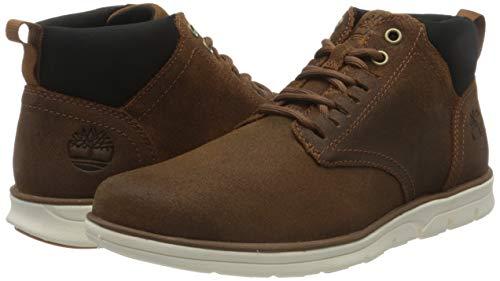 Timberland Men's Boots
