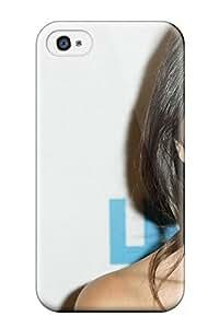 Jose de la Barra's Shop New Style Iphone 4/4s Case Bumper Tpu Skin Cover For Selena Gomez 70 Accessories