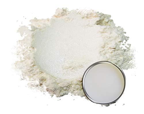 - Mica Powder Pigment