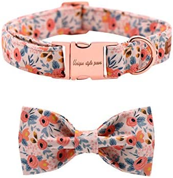 Unique style paws Adjustable Collars product image