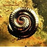 Closer to God Ep (CD 1 von 2)