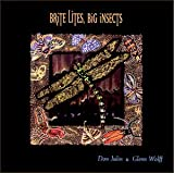 Brite Lites, Big Insects