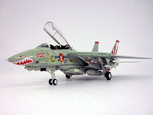 f14 tomcat metal - 7