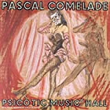 Psicotic Music Hall