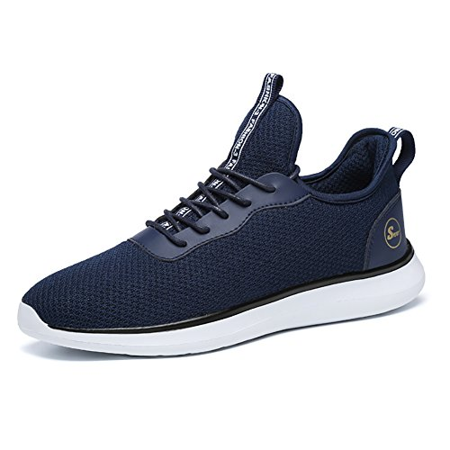 Athl Elaphurus Homme Sports Baskets De Course Chaussures xwa8qTFU