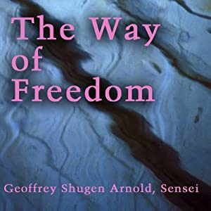 The Way of Freedom Speech