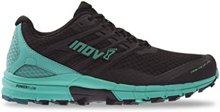 Inov-8 Womens Trailtalon 290