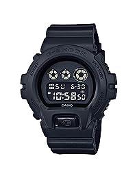 Casio G-Shock DW6900BB-1D