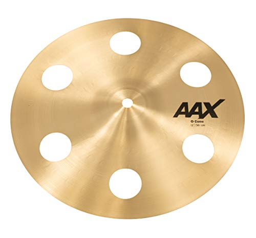 Sabian Cymbal Variety Package 21200X