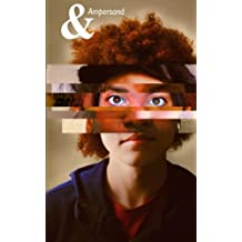 Ampersand: An anthology of student work collected by writing centers.