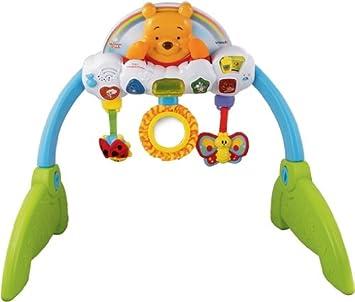 Spieldosen Kindersspielzeug Winni Puh