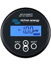Victron Energy BMV 712 Black Smart VE.Direct Bluetooth zintegrowany monitor baterii
