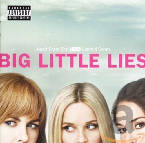 watch big little lies episode 1 online free