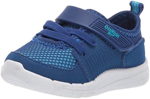 OshKosh BGosh Kids Athletic Sneaker product image