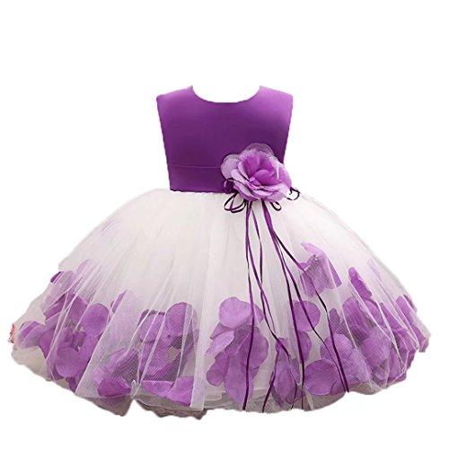0 3 months formal dresses - 7