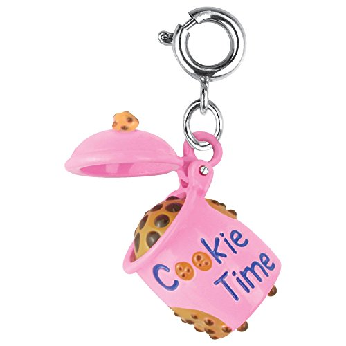 charm-it-cookie-time-jar-charm