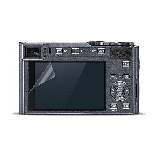 Leica Display Protection Film Set - C&a Film